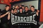 Hardstyle Night - The next Level