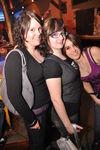 Fat Girls 2010 7675142