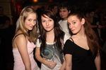 Beautiful Beat Girls