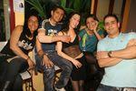 Latin-Party - Fotoalbum