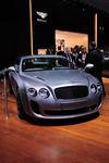 80. Internationaler Automobil-Salon
