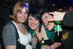 Erasmus Karaoke Night 7765990