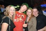 Erasmus Karaoke Night 7765996
