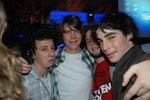 Erasmus Karaoke Night 7765999