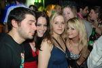 Erasmus Karaoke Night 7766000