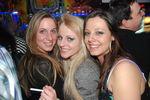 Erasmus Karaoke Night 7766002