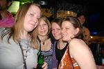 Erasmus Karaoke Night 7766004