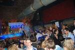 Erasmus Karaoke Night 7766005