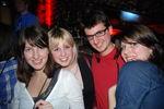 Erasmus Karaoke Night 7766006