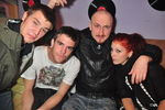 Party @ Proberaum 7778152