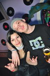 Party @ Proberaum 7778154
