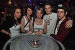 Sexmagazin Club Tour