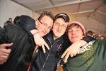SNOW & FUN Festival 2010 7910411