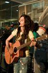 Anna F. unplugged Live-Konzert 7971206