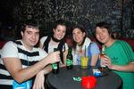Erasmus Karaoke Night 7971935