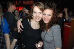 Erasmus Karaoke Night 7971937