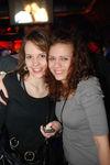 Erasmus Karaoke Night 7971938