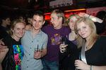 Erasmus Karaoke Night 7971939