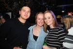 Erasmus Karaoke Night 7971941