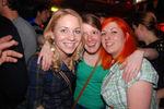 Erasmus Karaoke Night 7971942