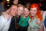 Erasmus Karaoke Night 7971943