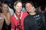 Erasmus Karaoke Night 7971944