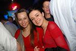 Erasmus Karaoke Night 7971948