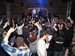 X-Trem Party 8060945