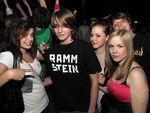 X-Trem Party 8060948