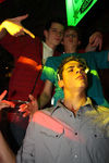 partyboy_05 - Fotoalbum