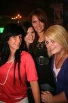 Karaoke WM 2010 8126964