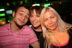 Karaoke WM 2010 8126971