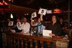 Karaoke WM 2010 8126974