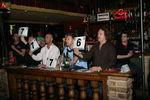 Karaoke WM 2010 8126977