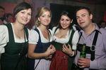 Heimatabend Frühlingsfest 8146221