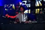 DJ Hell - Wilde Glocke spezial 8151211