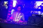 DJ Hell - Wilde Glocke spezial 8151212