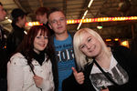 SZENE1 DJ Night @ Zeltfest NNK