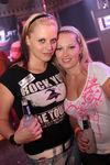 SZENE1 DJ Night @ Zeltfest NNK 8177944