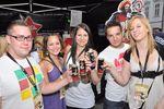 Kronehit Tram Party 8216552