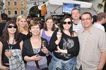 Kronehit Tram Party 8216558