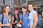 Kronehit Tram Party 8216559