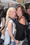 Kronehit Tram Party 8216560