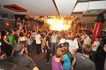 DJ SCOTTY live