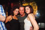 Erasmus Karaoke Night 8248531