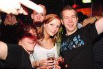 Erasmus Karaoke Night 8248543