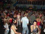 Ibizaparty Weekend 825407