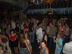 Ibizaparty Weekend 825408