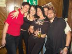 Ibizaparty Weekend 825422