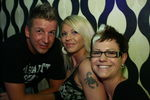 Party 2009 73705030